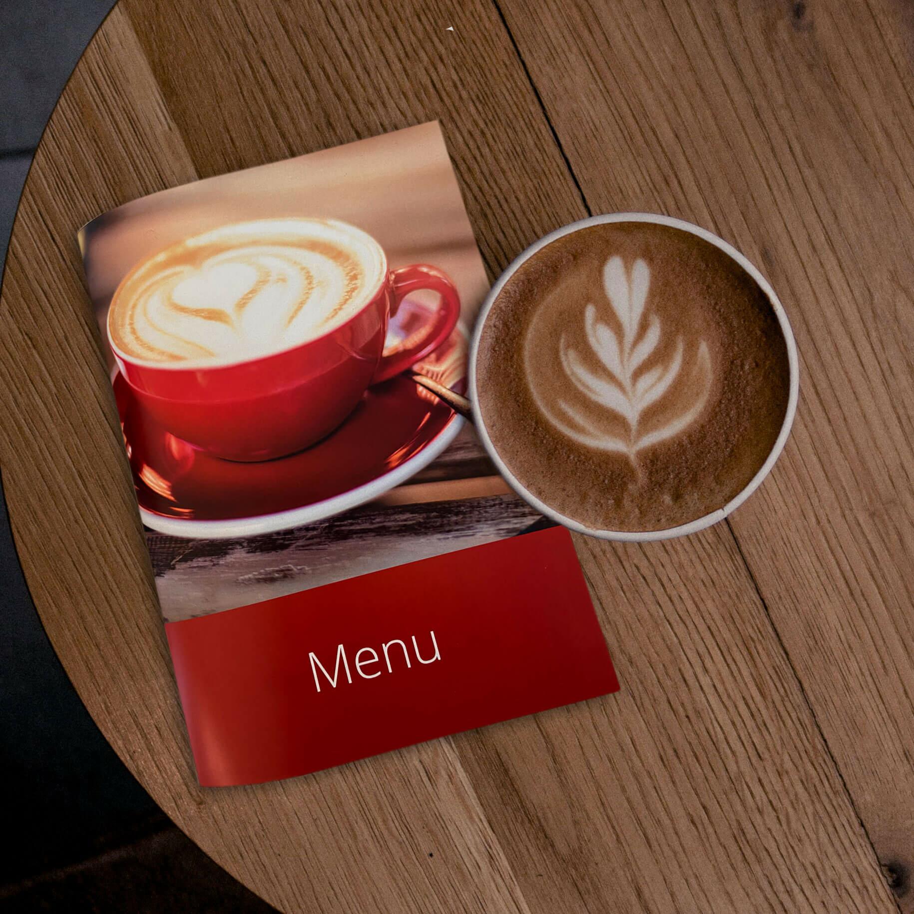 Kaffeekarte.jpg