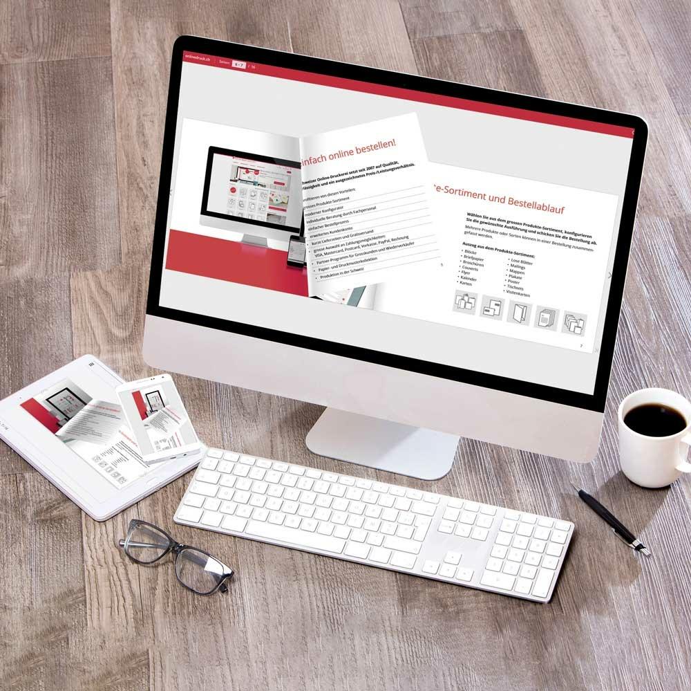 E-Paper_Screens (1).jpg