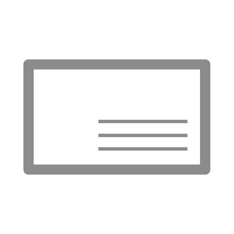 Set Visitenkarten S Drucken Bei Onlinedruck Ch