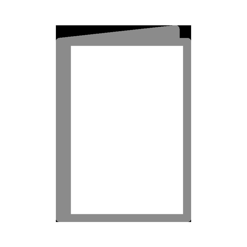 Produkt_Broschüre_Klebebindung_A4_hoch.png
