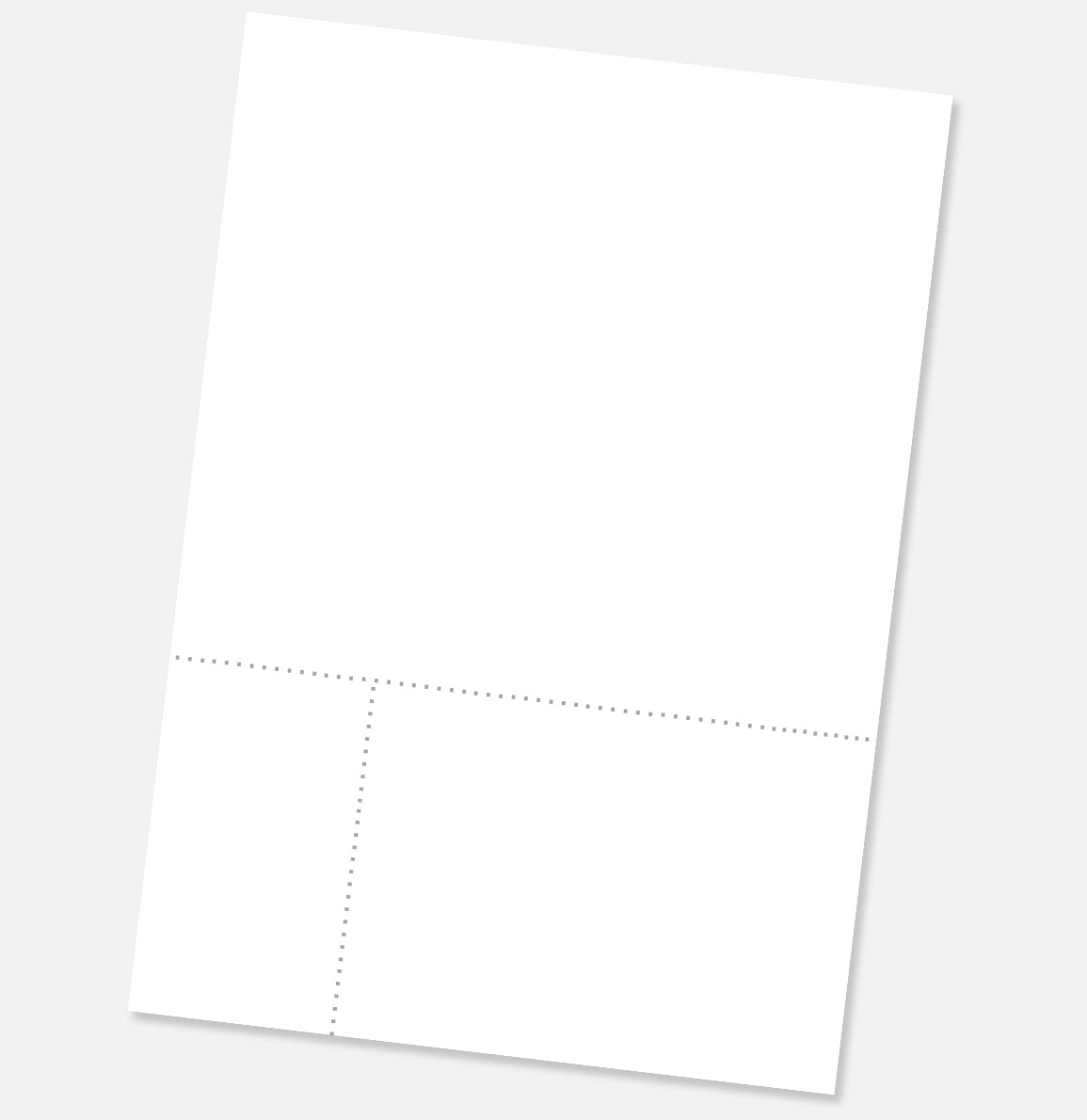 QR_Rechnung_unbedruckt.jpg