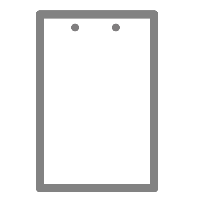 Produktegruppe_Hängekarton.png