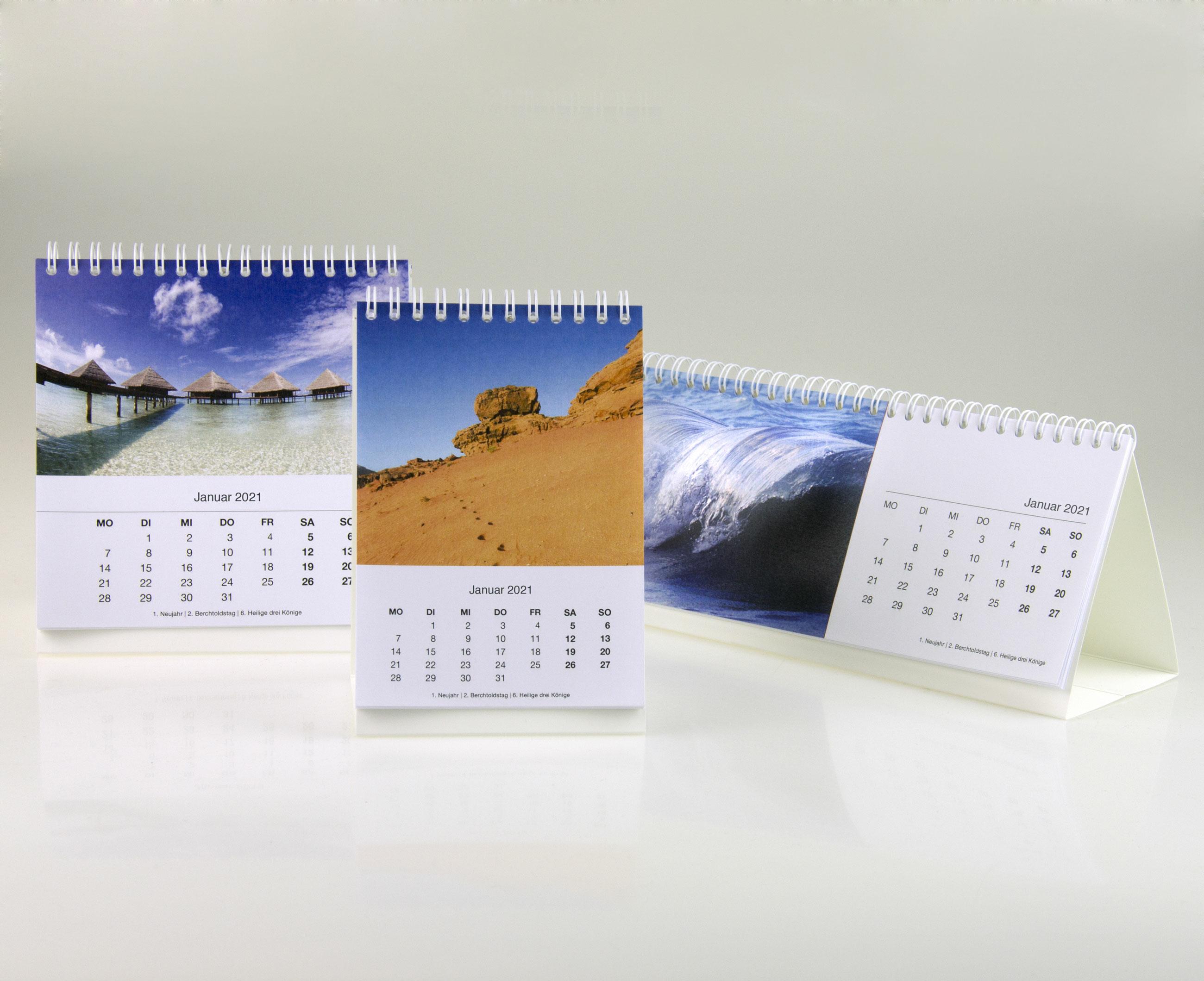 Tischkalender_02.jpg