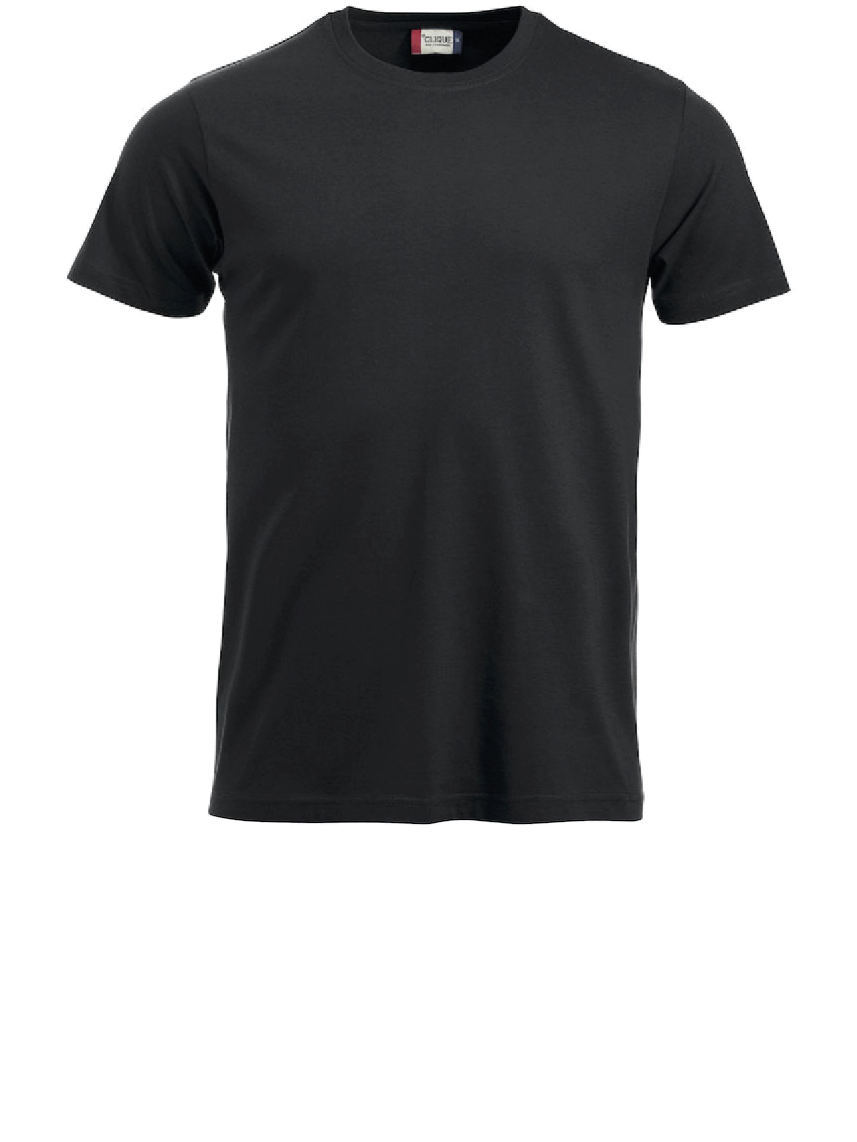 shirt schwarz-01.png