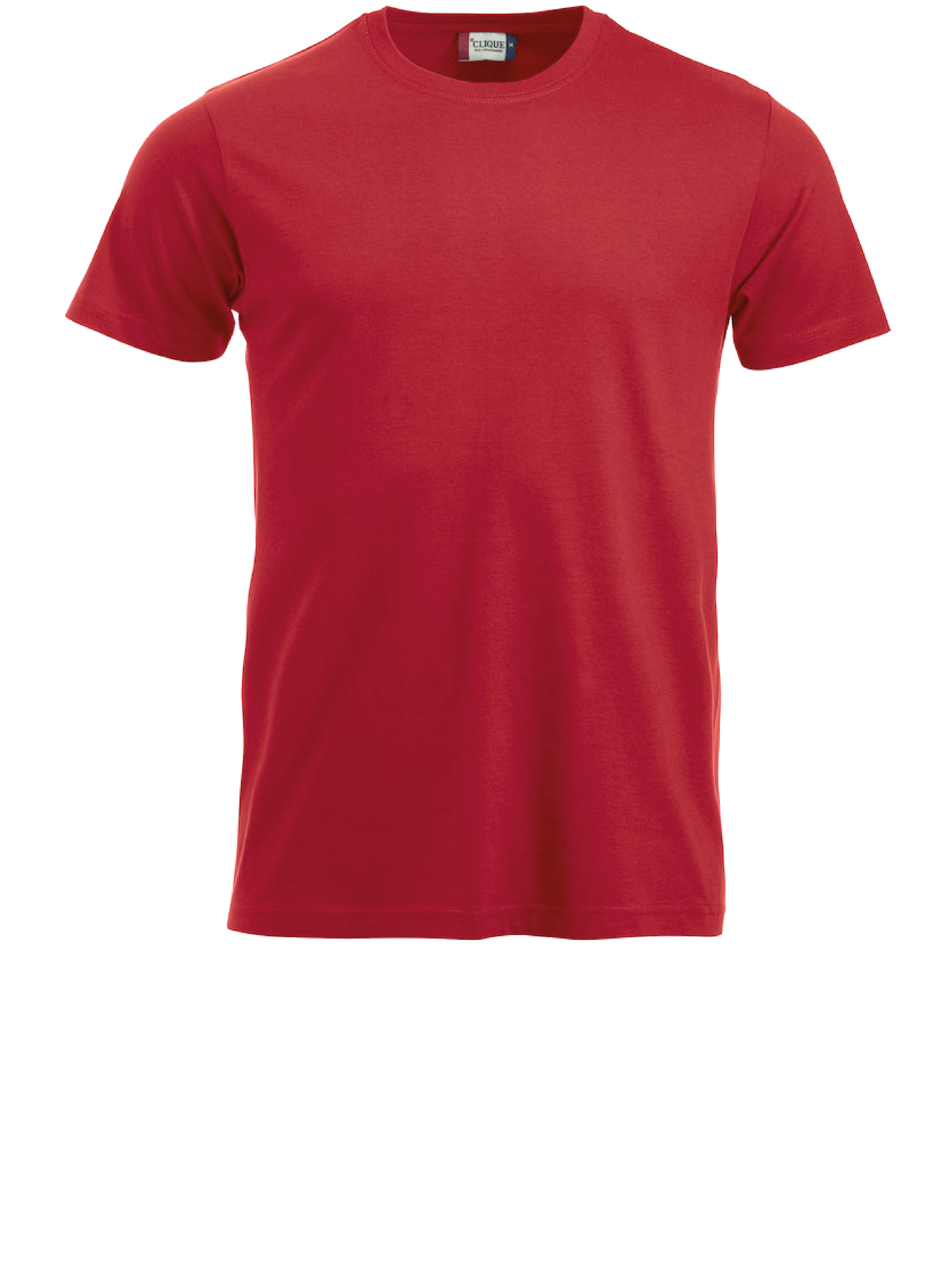 shirt rot-01.png