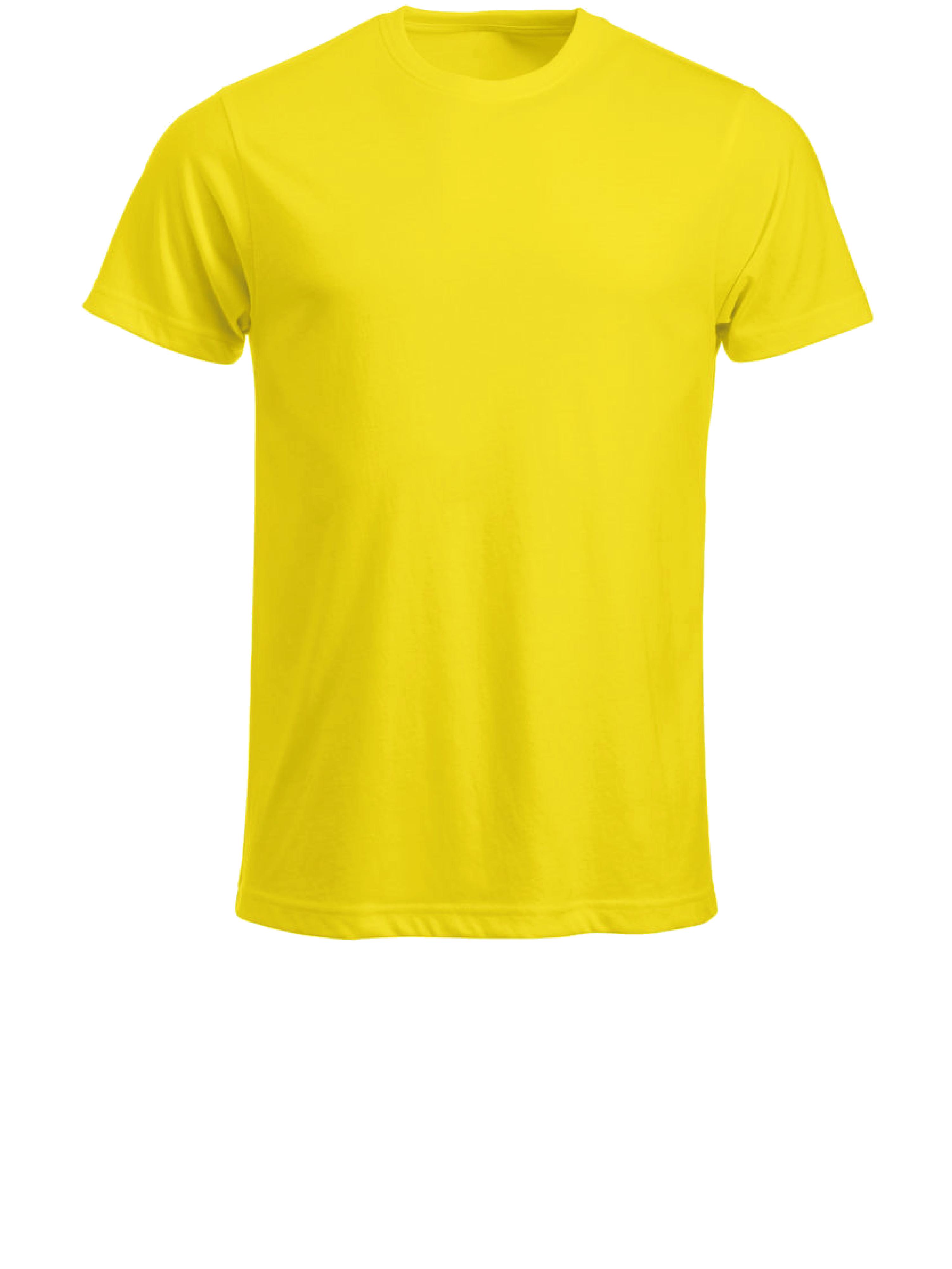 shirt gelb-01.png