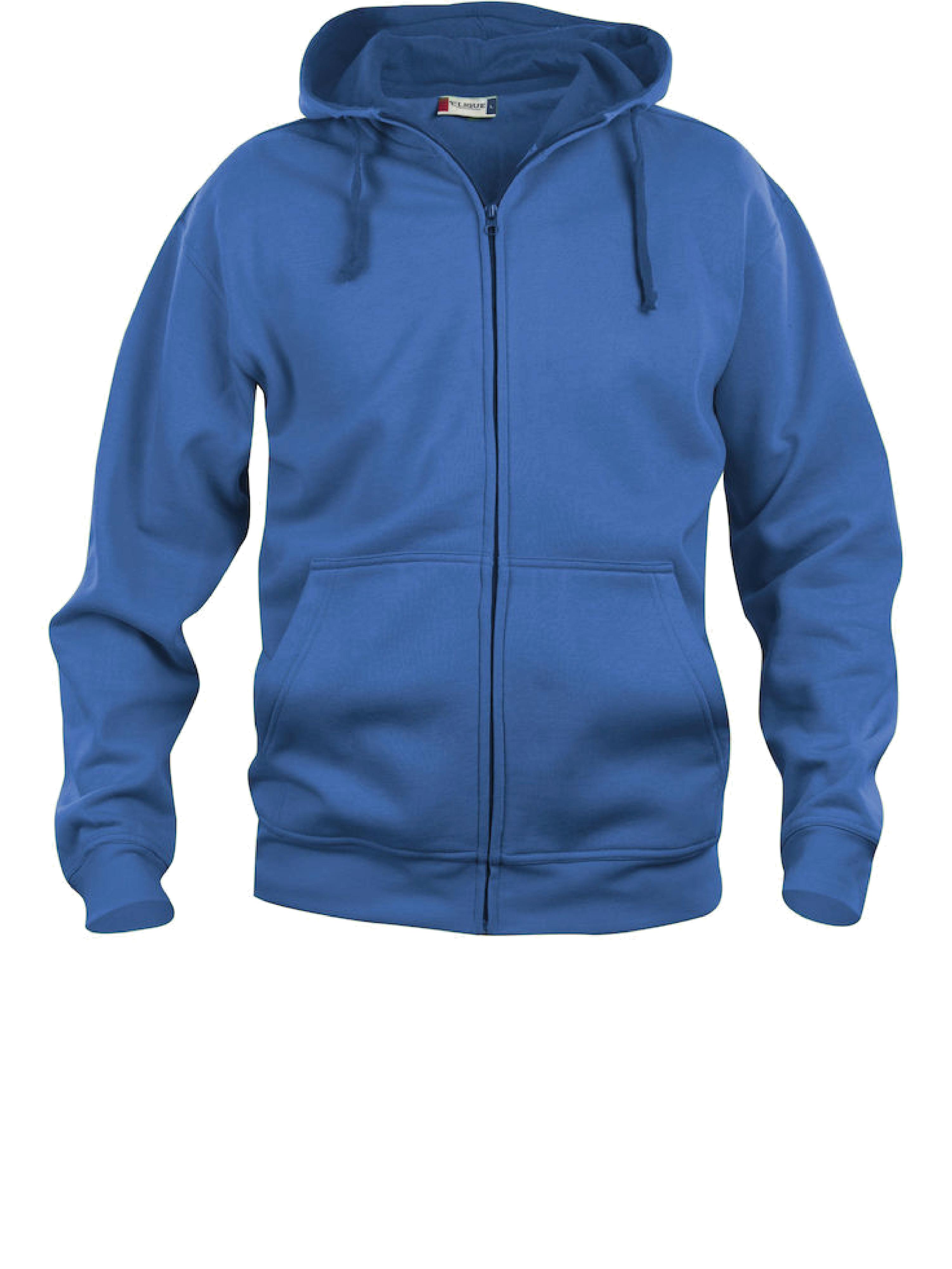 Zip blau-01.png