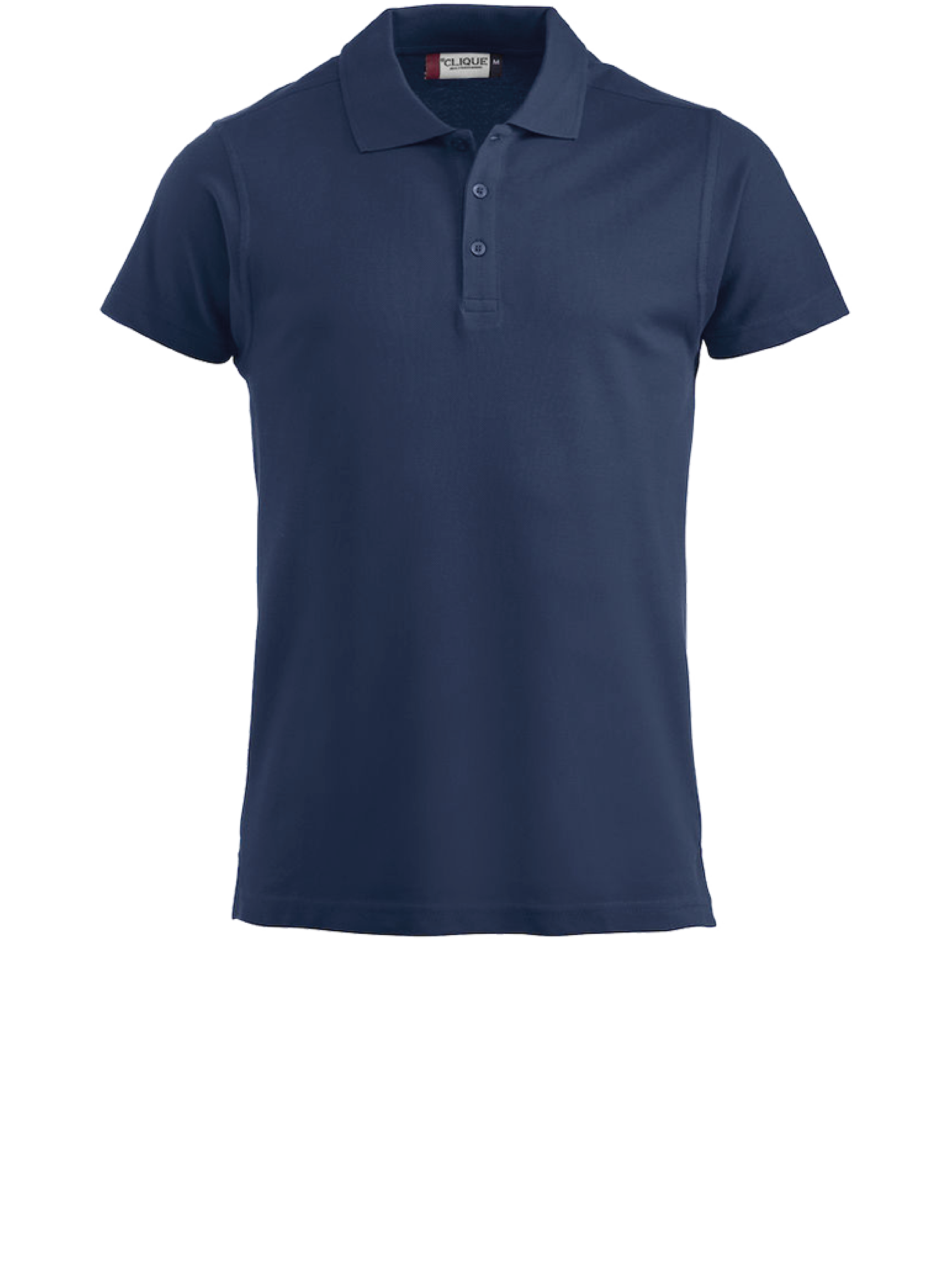 polo dark navy-01.png