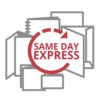 Same Day Express