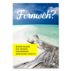 Plakat «Fernweh»