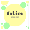 Sabine / Stefan